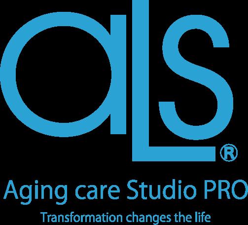 aLs skin studio