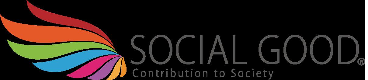 socialgood-bk